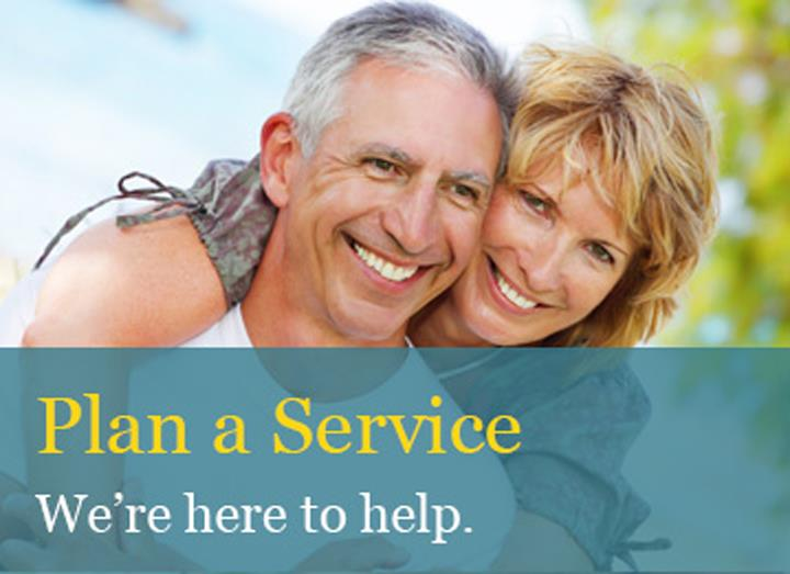 Kohls Community Funeral Home - Funeral Homes - Waupun, WI - Thumb 2